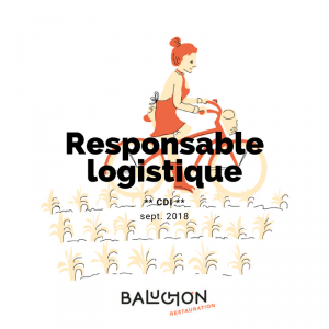 OFFRE-RespLogistique